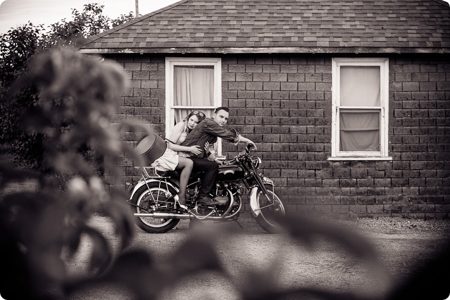 kelowna-creative-couple's-portraits-motorcycle-vintage-orchard27_by-Kevin-Trowbridge