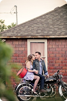 kelowna-creative-couple's-portraits-motorcycle-vintage-orchard29_by-Kevin-Trowbridge
