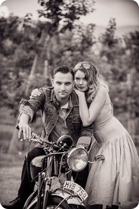 kelowna-creative-couple's-portraits-motorcycle-vintage-orchard30_by-Kevin-Trowbridge