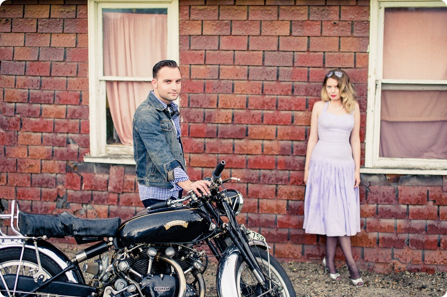 kelowna-creative-couple's-portraits-motorcycle-vintage-orchard37_by-Kevin-Trowbridge