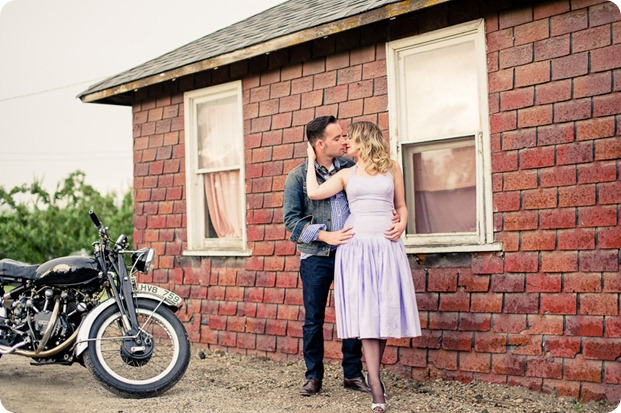 kelowna-creative-couple's-portraits-motorcycle-vintage-orchard45_by-Kevin-Trowbridge