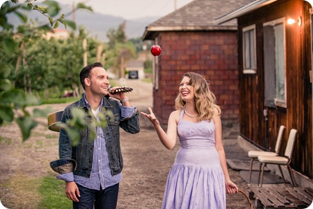 kelowna-creative-couple's-portraits-motorcycle-vintage-orchard68_by-Kevin-Trowbridge