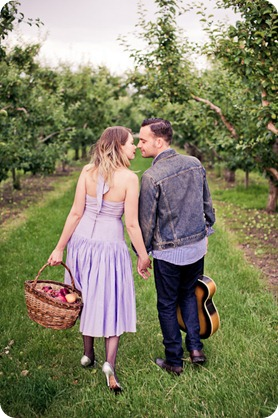 kelowna-creative-couple's-portraits-motorcycle-vintage-orchard73_by-Kevin-Trowbridge