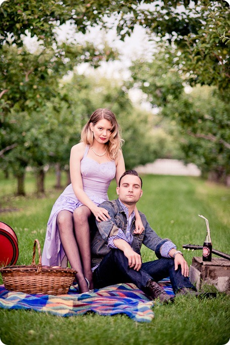 kelowna-creative-couple's-portraits-motorcycle-vintage-orchard78_by-Kevin-Trowbridge