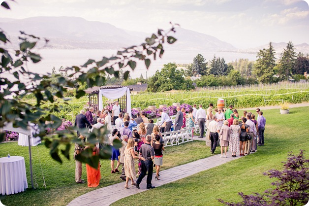 vintage-summerhill-schoolhouse-wedding-Kelowna_103_by-Kevin-Trowbridge