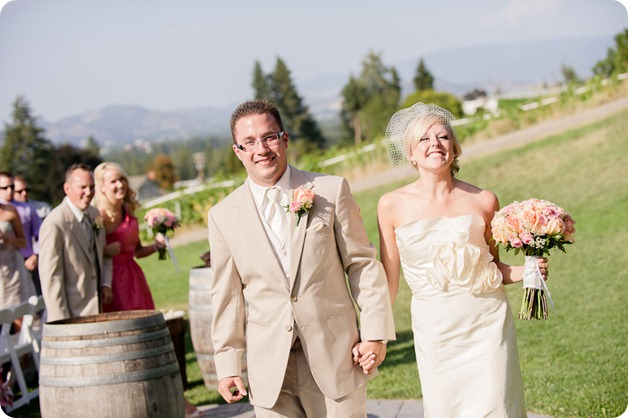 vintage-summerhill-schoolhouse-wedding-Kelowna_130_by-Kevin-Trowbridge