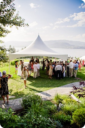vintage-summerhill-schoolhouse-wedding-Kelowna_139_by-Kevin-Trowbridge