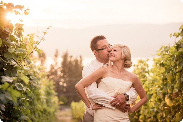 vintage-summerhill-schoolhouse-wedding-Kelowna_178_by-Kevin-Trowbridge