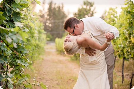 vintage-summerhill-schoolhouse-wedding-Kelowna_180_by-Kevin-Trowbridge