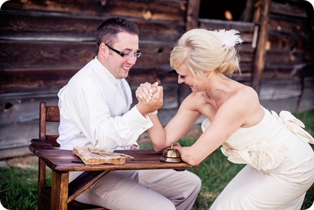 vintage-summerhill-schoolhouse-wedding-Kelowna_83_by-Kevin-Trowbridge