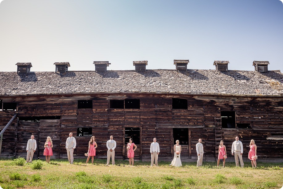 vintage-summerhill-schoolhouse-wedding-Kelowna_85_by-Kevin-Trowbridge