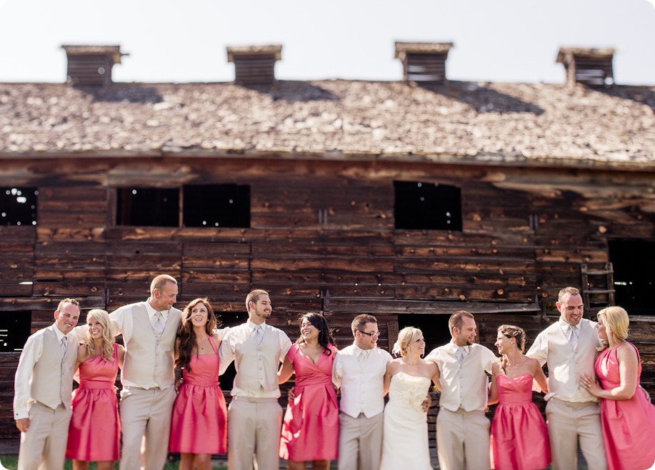 vintage-summerhill-schoolhouse-wedding-Kelowna_86_by-Kevin-Trowbridge