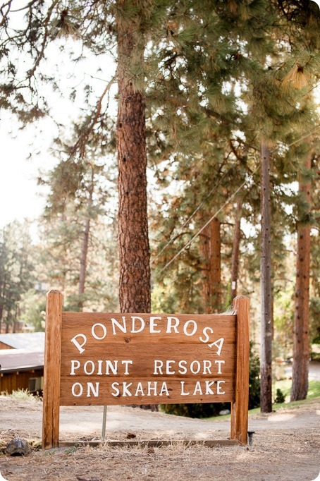 Kaleaden-rustic-elegant-wedding_Ponderosa-Point_Skaha-lake01_by-Kevin-Trowbridge