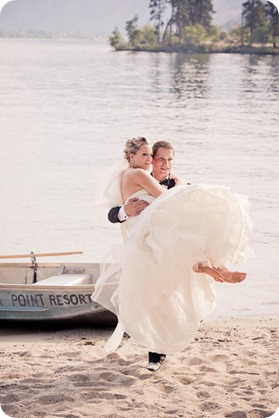 Kaleaden-rustic-elegant-wedding_Ponderosa-Point_Skaha-lake101_by-Kevin-Trowbridge