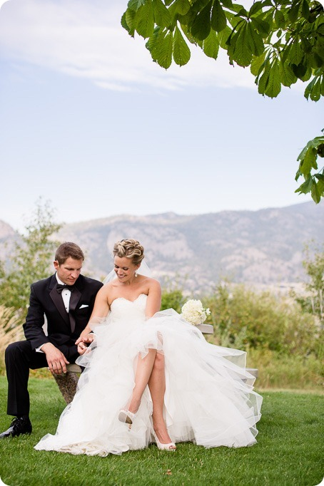 Kaleaden-rustic-elegant-wedding_Ponderosa-Point_Skaha-lake117_by-Kevin-Trowbridge