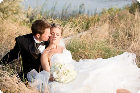 Kaleaden-rustic-elegant-wedding_Ponderosa-Point_Skaha-lake138_by-Kevin-Trowbridge