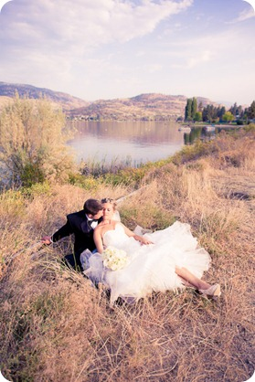Kaleaden-rustic-elegant-wedding_Ponderosa-Point_Skaha-lake139_by-Kevin-Trowbridge
