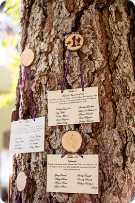 Kaleaden-rustic-elegant-wedding_Ponderosa-Point_Skaha-lake142_by-Kevin-Trowbridge