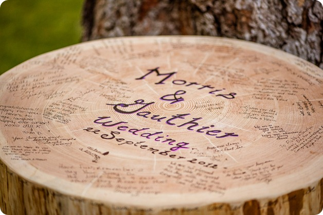 Kaleaden-rustic-elegant-wedding_Ponderosa-Point_Skaha-lake145_by-Kevin-Trowbridge