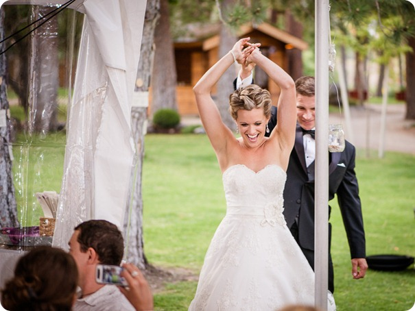 Kaleaden-rustic-elegant-wedding_Ponderosa-Point_Skaha-lake150_by-Kevin-Trowbridge