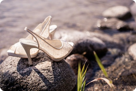 Kaleaden-rustic-elegant-wedding_Ponderosa-Point_Skaha-lake15_by-Kevin-Trowbridge