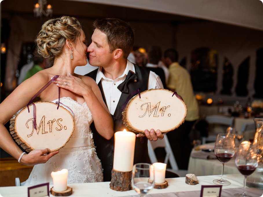 Kaleaden-rustic-elegant-wedding_Ponderosa-Point_Skaha-lake179_by-Kevin-Trowbridge