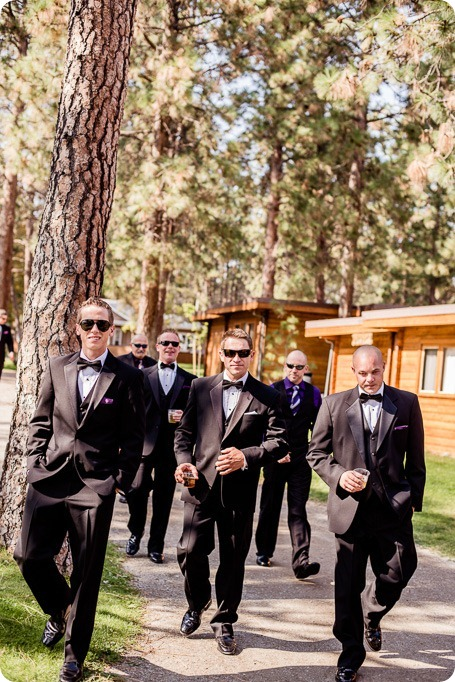 Kaleaden-rustic-elegant-wedding_Ponderosa-Point_Skaha-lake41_by-Kevin-Trowbridge