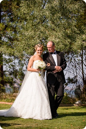 Kaleaden-rustic-elegant-wedding_Ponderosa-Point_Skaha-lake53_by-Kevin-Trowbridge