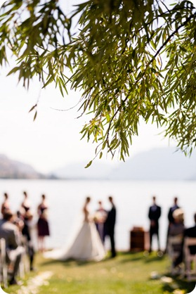 Kaleaden-rustic-elegant-wedding_Ponderosa-Point_Skaha-lake59_by-Kevin-Trowbridge