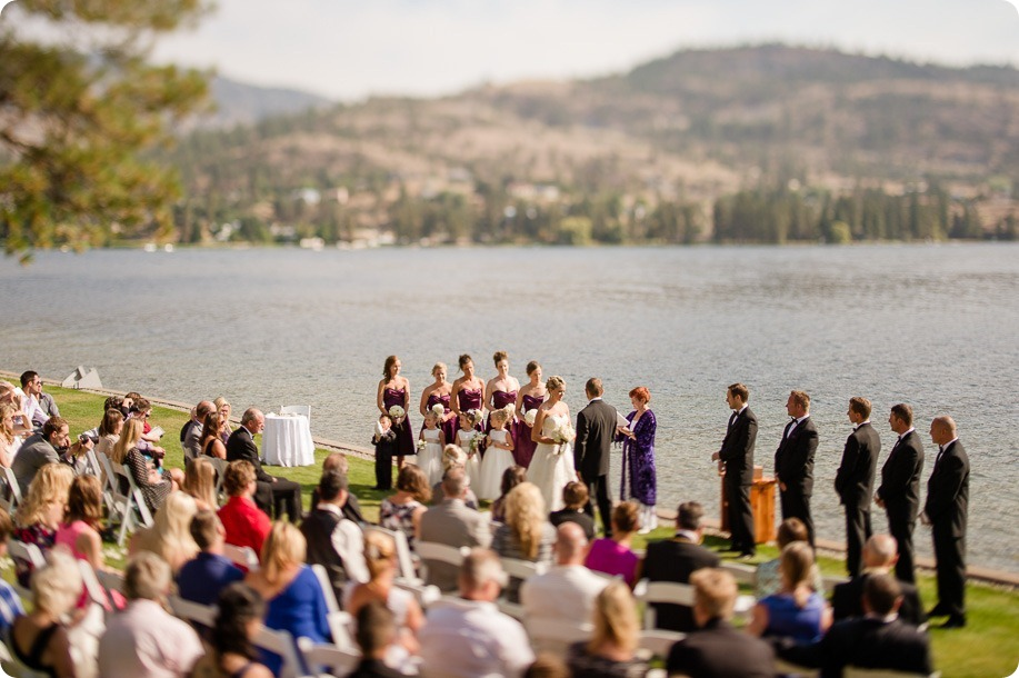 Kaleaden-rustic-elegant-wedding_Ponderosa-Point_Skaha-lake61_by-Kevin-Trowbridge