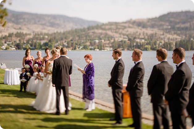 Kaleaden-rustic-elegant-wedding_Ponderosa-Point_Skaha-lake63_by-Kevin-Trowbridge