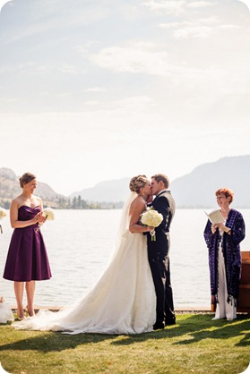 Kaleaden-rustic-elegant-wedding_Ponderosa-Point_Skaha-lake80_by-Kevin-Trowbridge