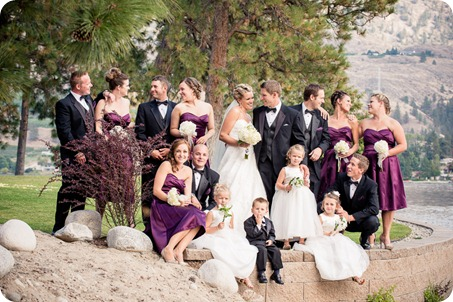 Kaleaden-rustic-elegant-wedding_Ponderosa-Point_Skaha-lake86_by-Kevin-Trowbridge