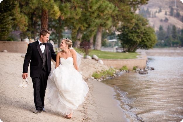 Kaleaden-rustic-elegant-wedding_Ponderosa-Point_Skaha-lake90_by-Kevin-Trowbridge