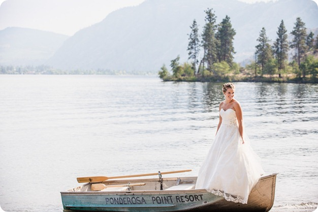 Kaleaden-rustic-elegant-wedding_Ponderosa-Point_Skaha-lake99_by-Kevin-Trowbridge