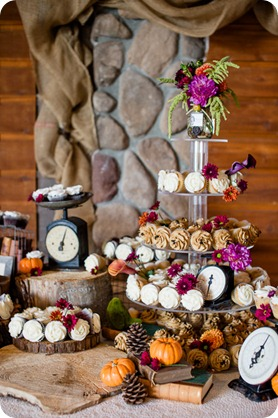 Kelowna-Summerhill-Winery-fall-wedding-vineyard-barn-pyramid-portraits31_by-Kevin-Trowbridge