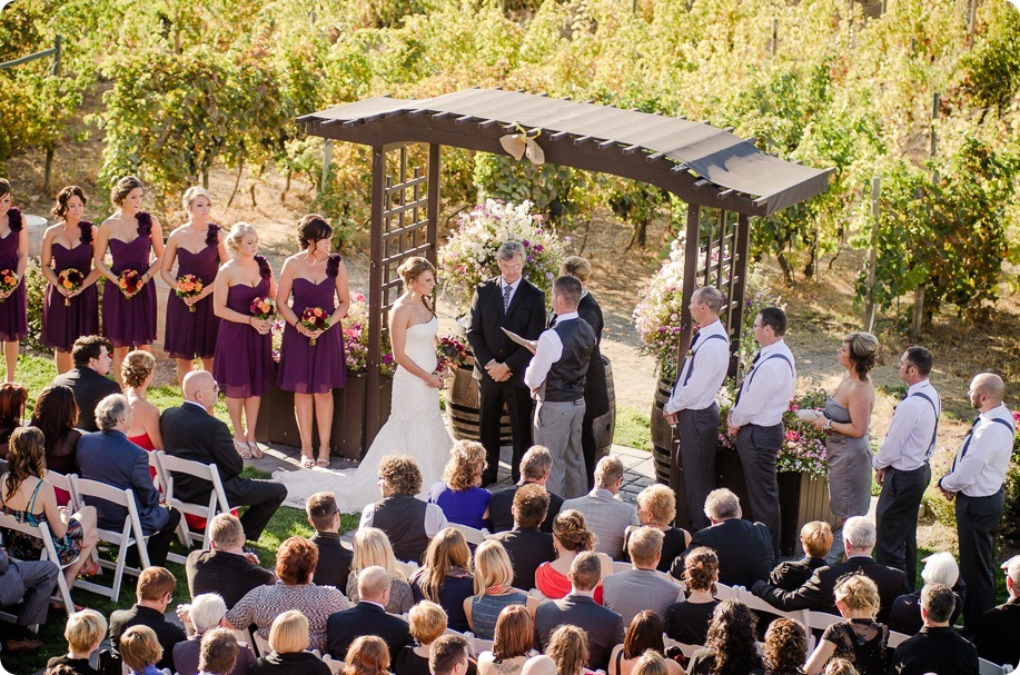 Kelowna-Summerhill-Winery-fall-wedding-vineyard-barn-pyramid-portraits48_by-Kevin-Trowbridge
