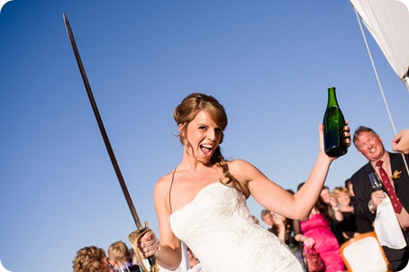 Kelowna-Summerhill-Winery-fall-wedding-vineyard-barn-pyramid-portraits58_by-Kevin-Trowbridge