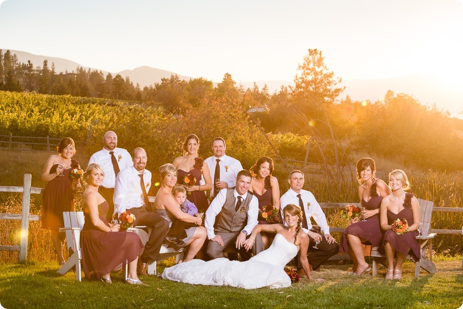 Kelowna-Summerhill-Winery-fall-wedding-vineyard-barn-pyramid-portraits64_by-Kevin-Trowbridge