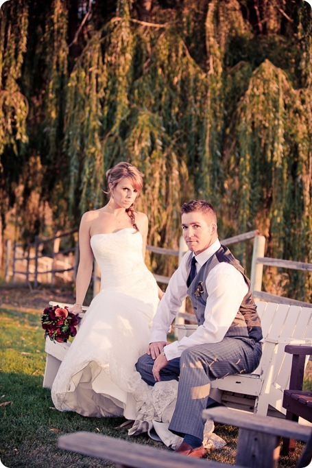 Kelowna-Summerhill-Winery-fall-wedding-vineyard-barn-pyramid-portraits66_by-Kevin-Trowbridge