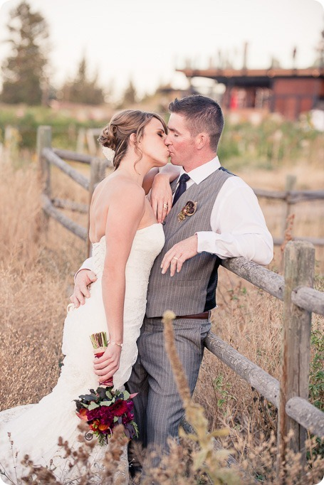 Kelowna-Summerhill-Winery-fall-wedding-vineyard-barn-pyramid-portraits67_by-Kevin-Trowbridge