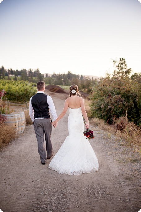 Kelowna-Summerhill-Winery-fall-wedding-vineyard-barn-pyramid-portraits68_by-Kevin-Trowbridge