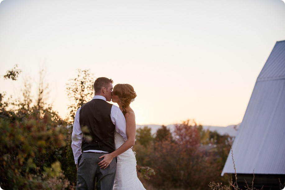 Kelowna-Summerhill-Winery-fall-wedding-vineyard-barn-pyramid-portraits69_by-Kevin-Trowbridge