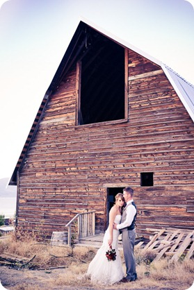 Kelowna-Summerhill-Winery-fall-wedding-vineyard-barn-pyramid-portraits70_by-Kevin-Trowbridge