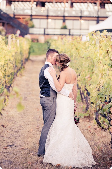 Kelowna-Summerhill-Winery-fall-wedding-vineyard-barn-pyramid-portraits74_by-Kevin-Trowbridge