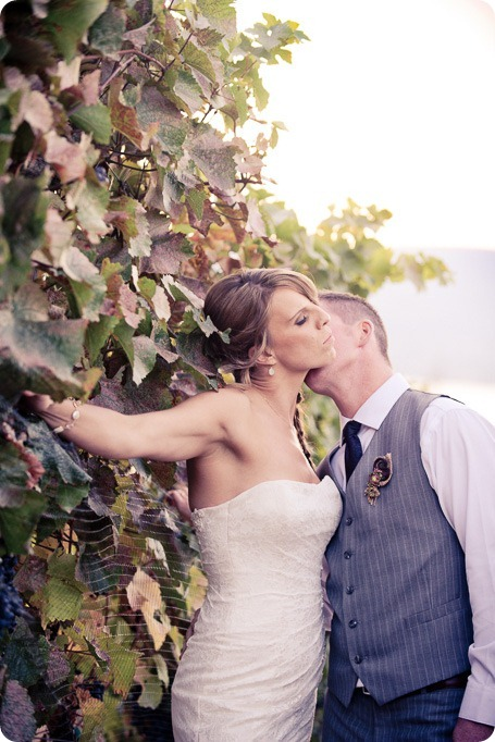 Kelowna-Summerhill-Winery-fall-wedding-vineyard-barn-pyramid-portraits75_by-Kevin-Trowbridge