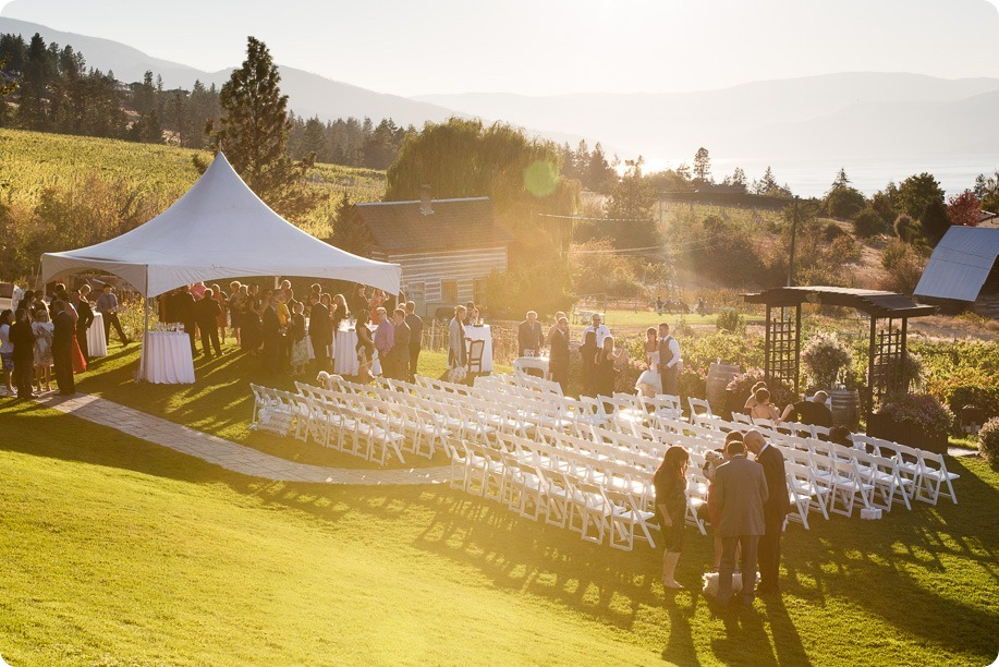 kelowna-summerhill-winery-fall-wedding03_by-Kevin-Trowbridge