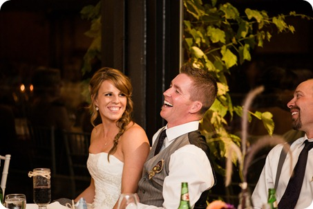 kelowna-summerhill-winery-fall-wedding05_by-Kevin-Trowbridge