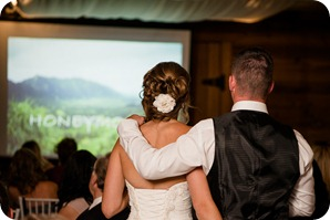 kelowna-summerhill-winery-fall-wedding07_by-Kevin-Trowbridge