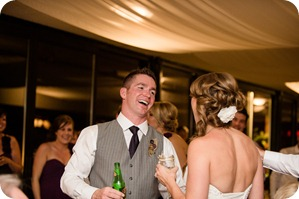 kelowna-summerhill-winery-fall-wedding08_by-Kevin-Trowbridge